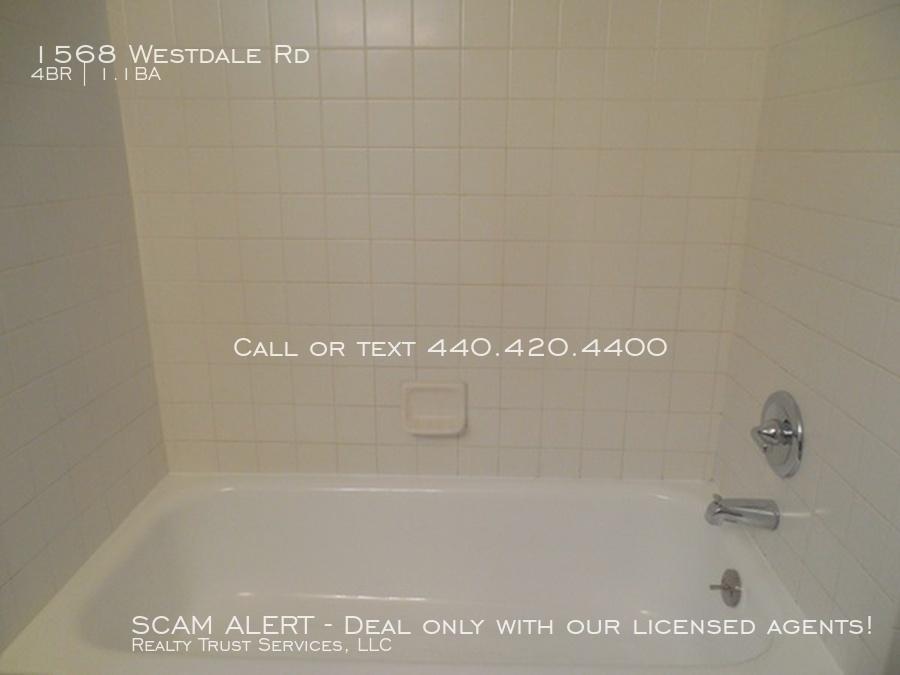 1568_westdale_rd_21