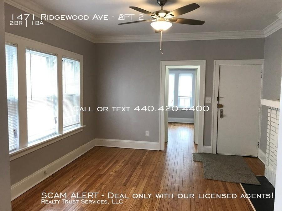 1471_ridgewood_2