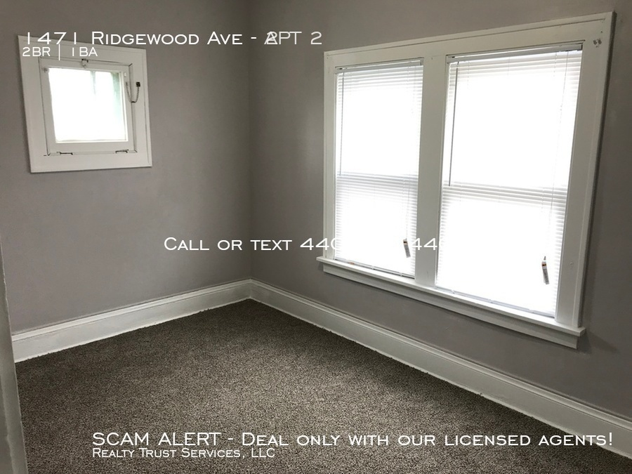 1471_ridgewood_6