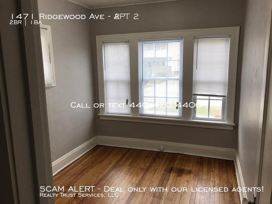 1471_ridgewood_8