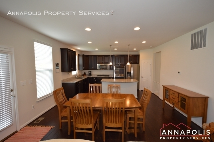 7948 monrovia drive id1008 dining and kitchen