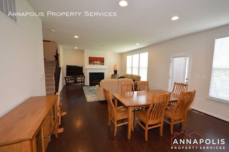 7948 monrovia drive id1008 dining and living a