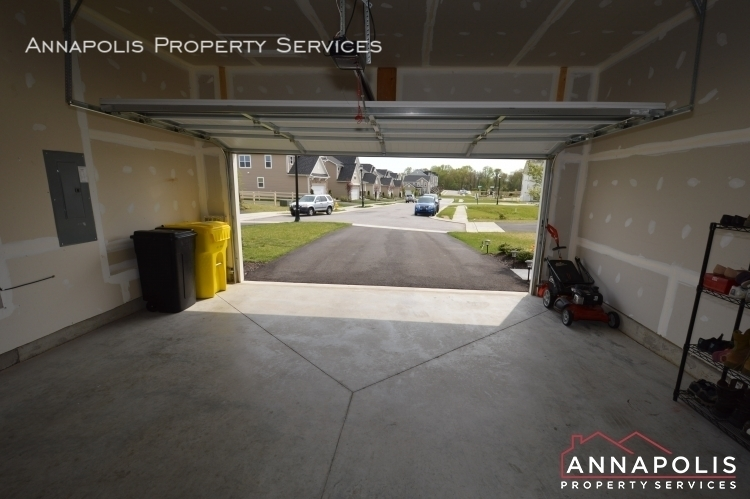 7948 monrovia drive id1008 garage a