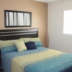 Bedroom_1_(640x427)