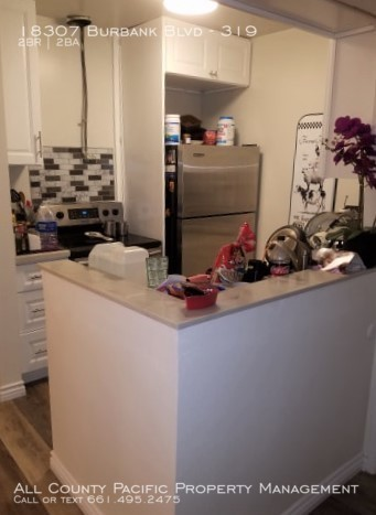 Kitchen_area