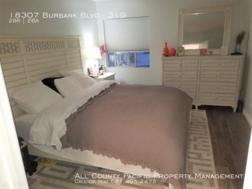 Master_bedroom_king_size