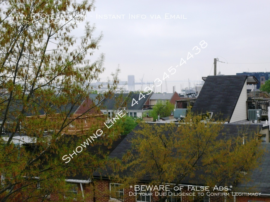 7-view_from_roof_top_deck
