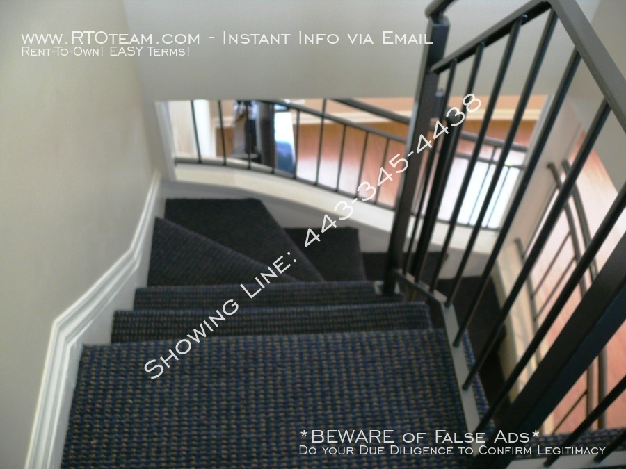 8-stair_view_from_3rd_floor_where_bedroom_is_located