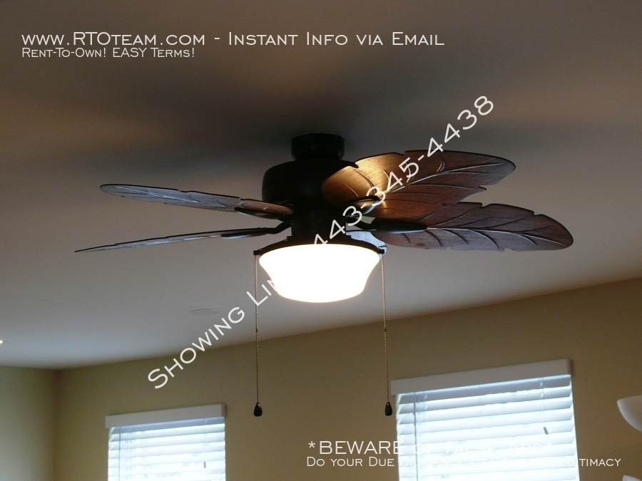 10-living_room_fan