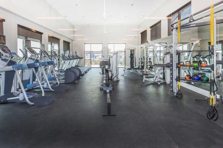 60625635