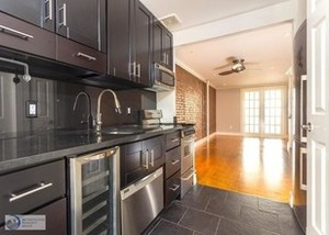 118-e-7th-st-unit-5w-new-york-ny-building-photo