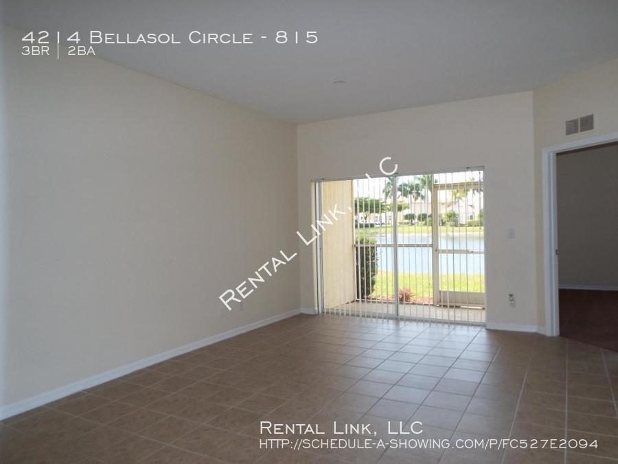 Bellasol-4214-815_%282%29