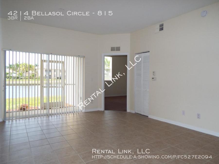Bellasol-4214-815_%283%29