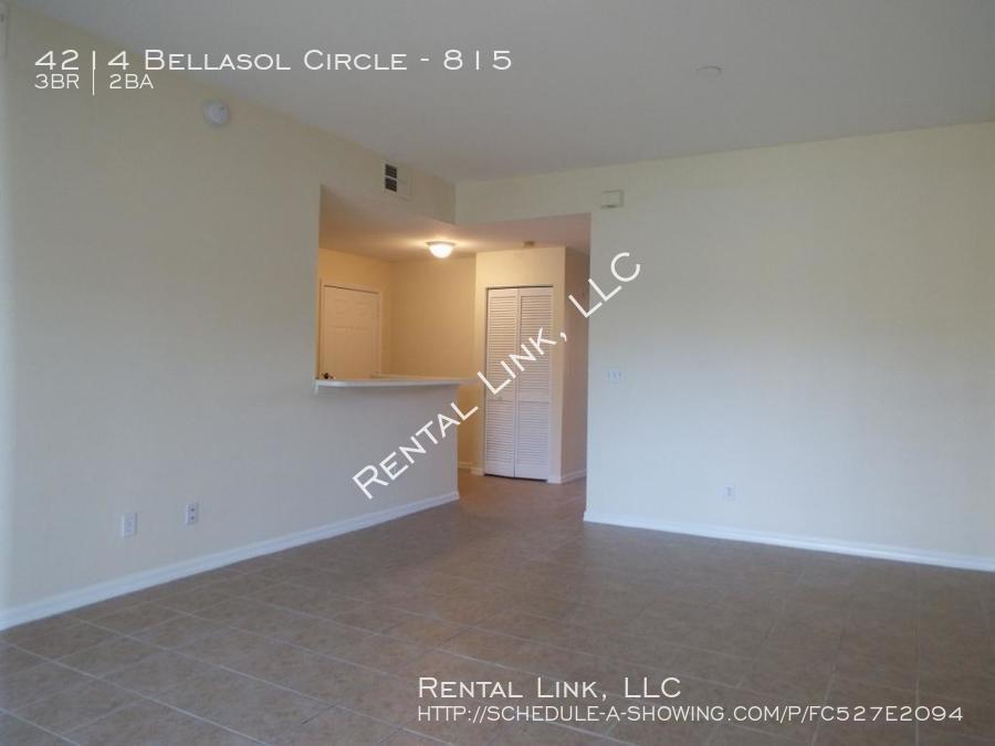Bellasol-4214-815_%284%29