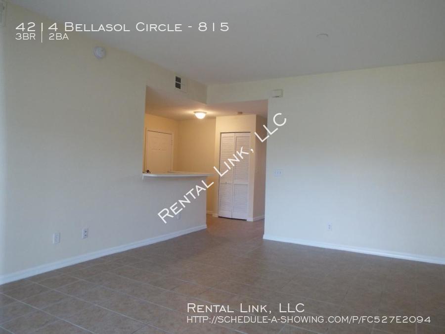 Bellasol-4214-815_%285%29