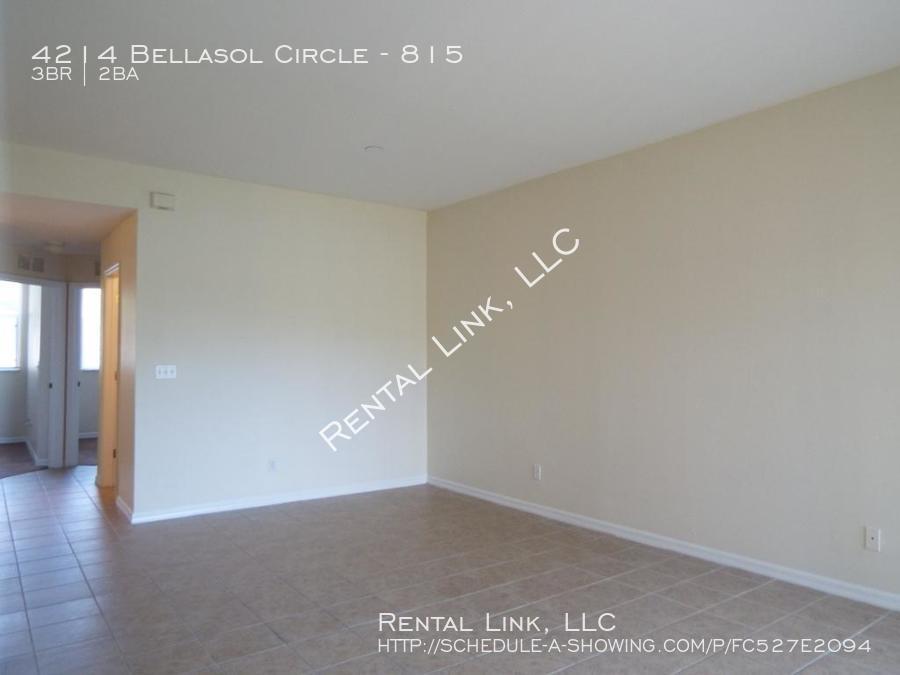 Bellasol-4214-815_%286%29