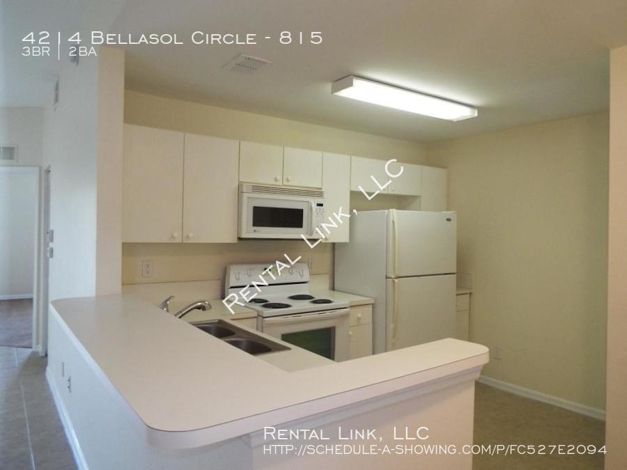 Bellasol-4214-815_%287%29