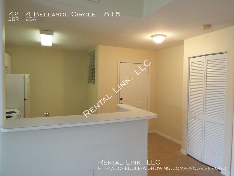 Bellasol-4214-815_%288%29