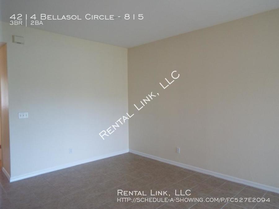 Bellasol-4214-815_%289%29