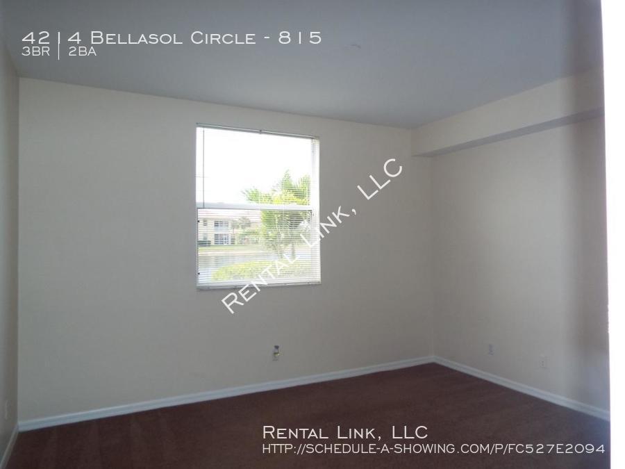 Bellasol-4214-815_%2810%29