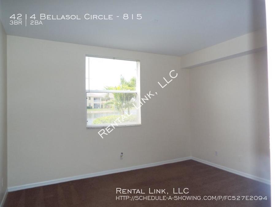 Bellasol-4214-815_%2811%29