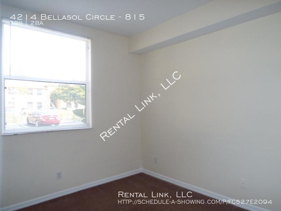 Bellasol-4214-815_%2816%29