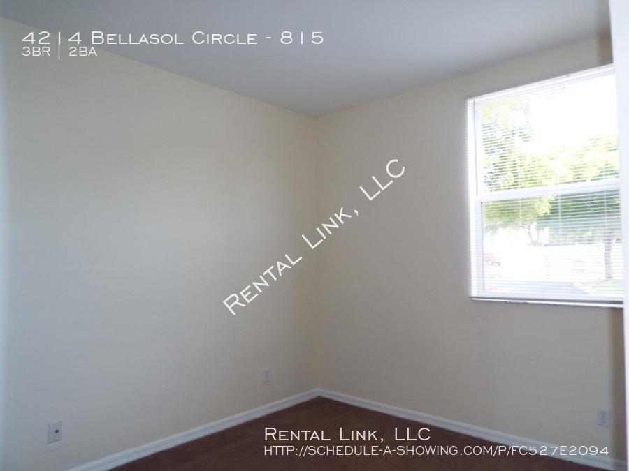 Bellasol-4214-815_%2818%29