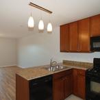 18680556_photo_3_-_510_kitchen