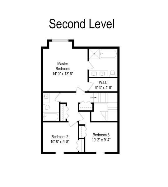 2_3892wehranan_402_floorplan_lowres