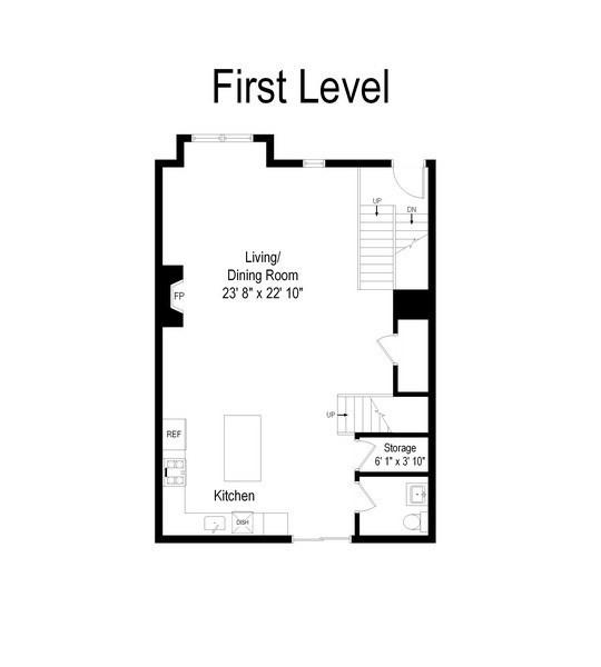 1_3892wehranan_401_floorplan_lowres