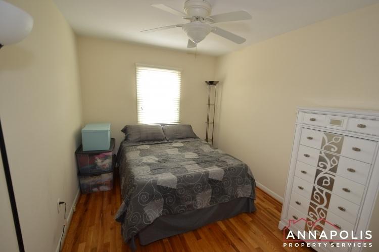 90-dewey-drive-id1013-bedroom-2a