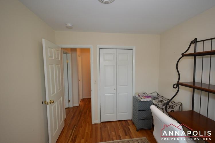 90-dewey-drive-id1013-bedroom-3b