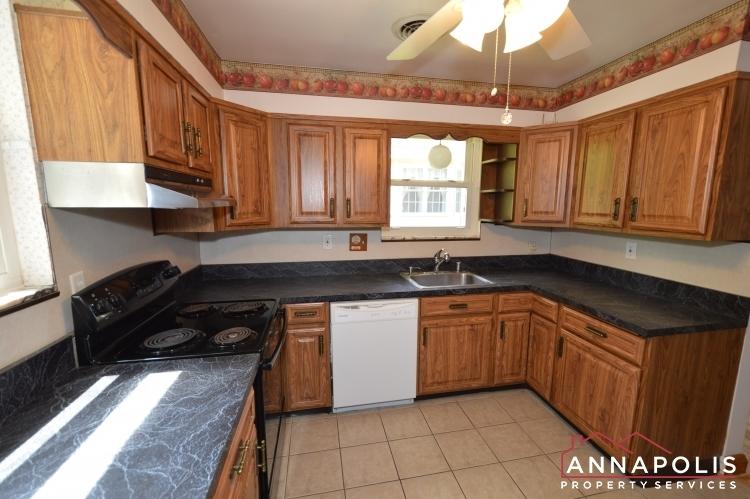 1008-tudor-drive-id1014-kitchen-b(4)