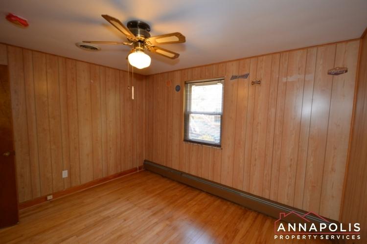 1008-tudor-drive-id1014-bedroom-2b