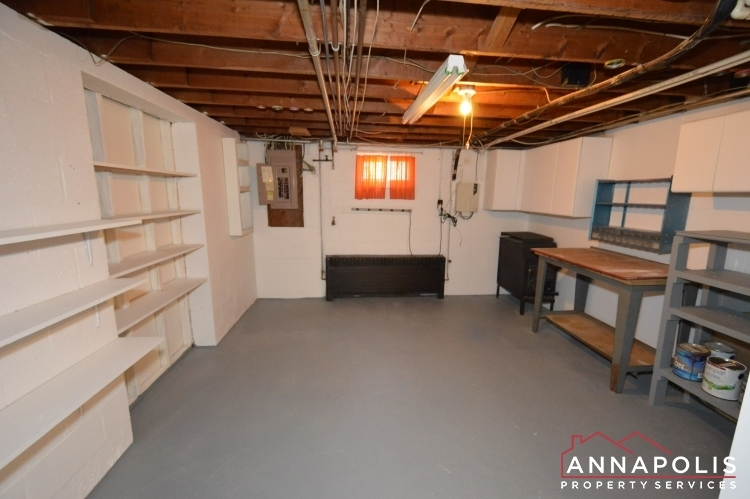 1008-tudor-drive-id1014-basement-d