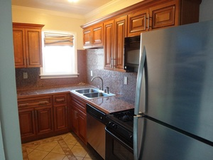 206_oakland_kitchen