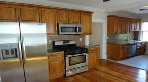 185_oakland_kitchen