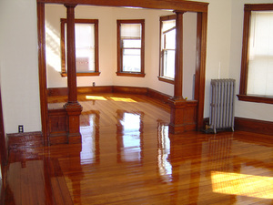 26_tyndall_ave_dining_room