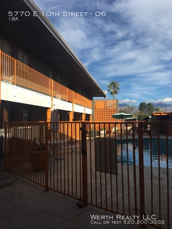 10th_street_property-pool_pics_pic