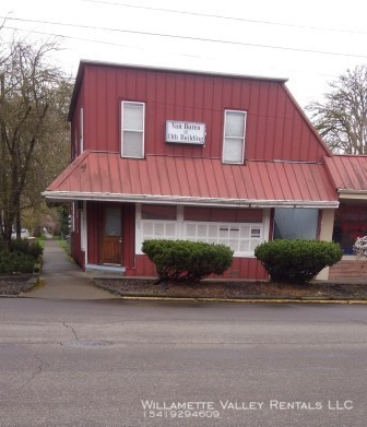 House for Rent in Corvallis