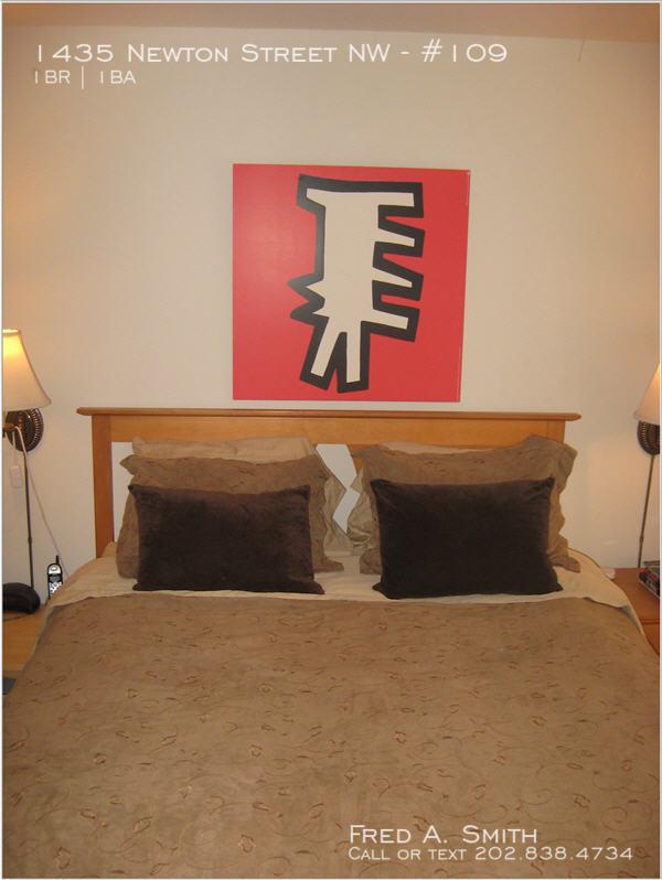 1435__109_furnished_002