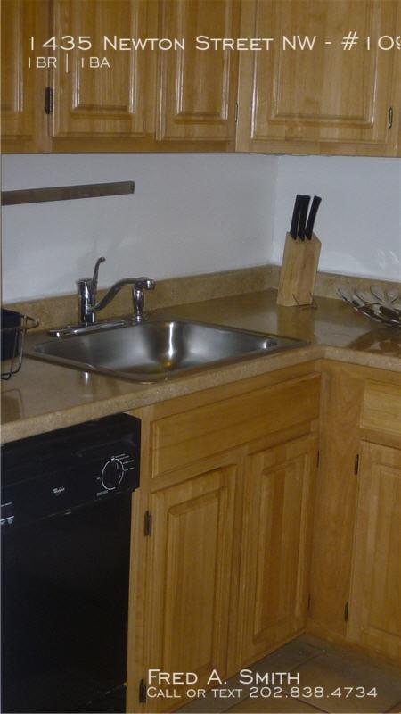 1435_109_furnished_10-22_kitchen