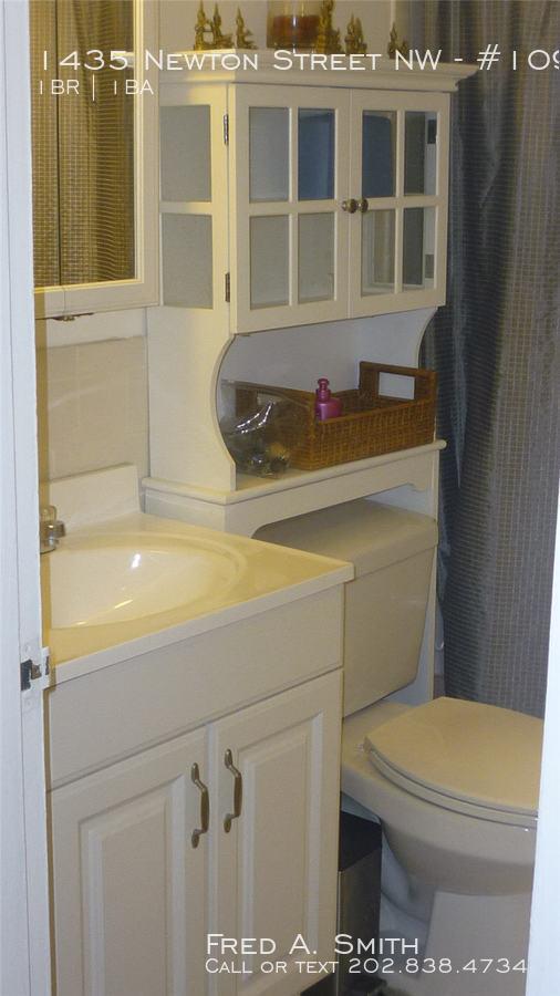 1435_109_furnished_bath__3