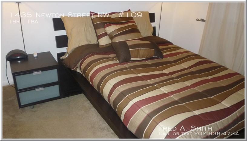 1435_109_furnished_bed2