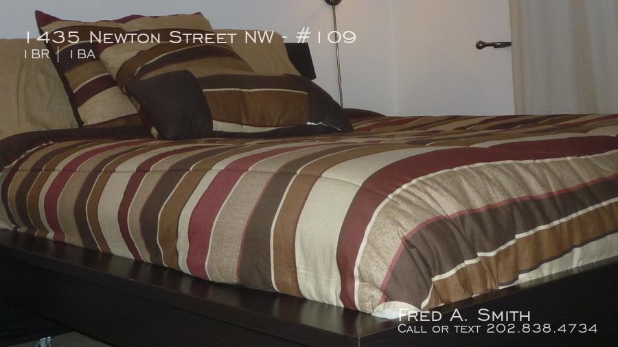 1435_109_furnished_bed