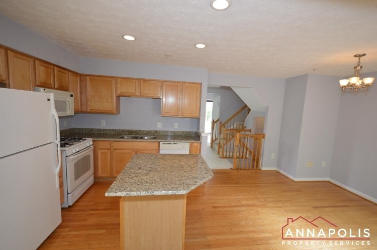 2517-black-oak-way-id1018-kitchen-bn