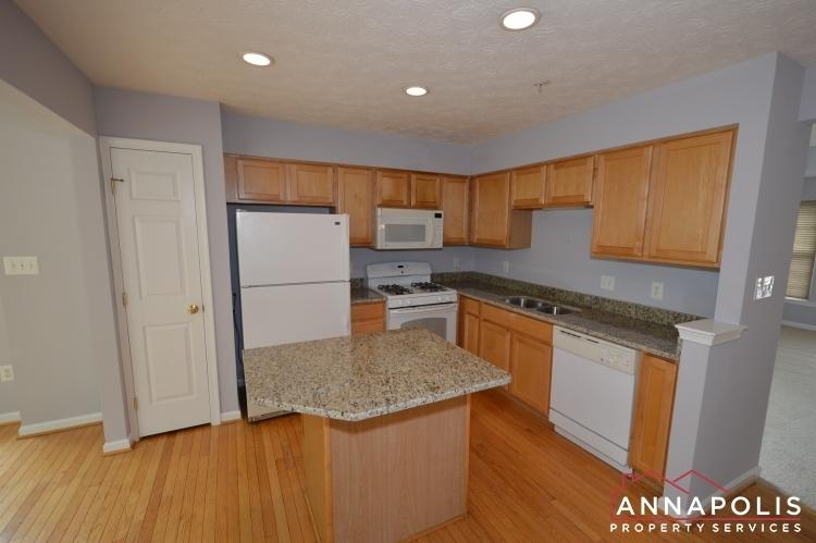 2517-black-oak-way-id1018-kitchen-an(3)