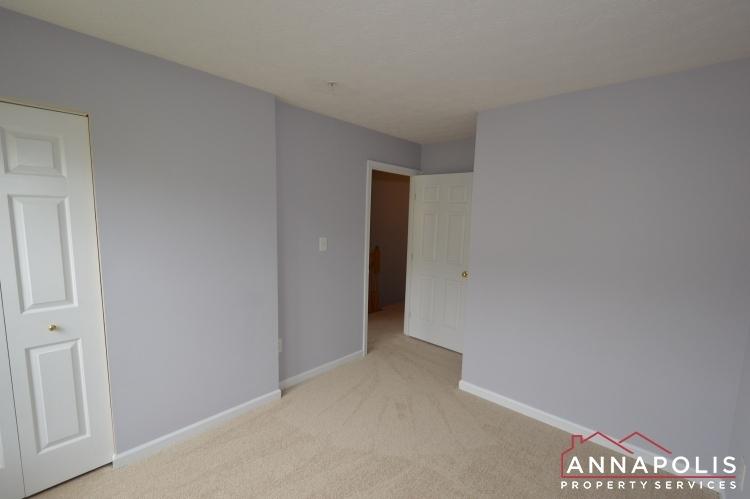 2517-black-oak-way-id1018-bedroom-2c(1)