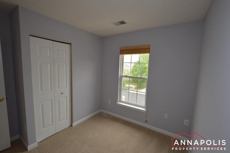 2517-black-oak-way-id1018-bedroom-3b