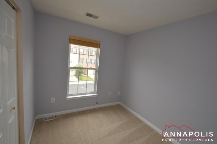 2517-black-oak-way-id1018-bedroom-3a